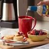 Torani Sugar Free French Vanilla - 12.7oz - image 3 of 3