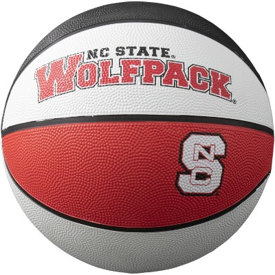 NCAA NC State Wolfpack Official Basketball