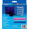 """CryoMAX 8 Hour Reusable Cold Therapy Ice Pack - Medium - 6"""" x 12"""" - image 4 of 4"""