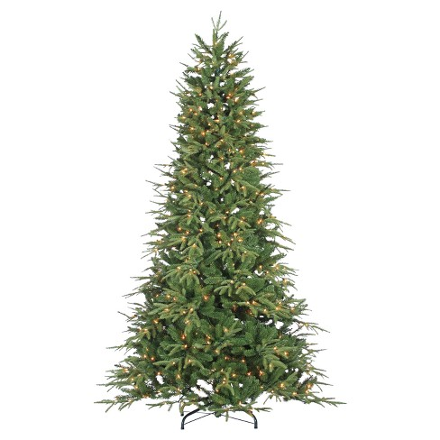 about this item - Fraser Fir Artificial Christmas Tree