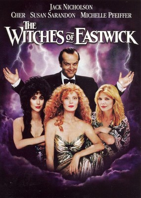 THE WITCHES OF EASTWICK EBOOK DOWNLOAD