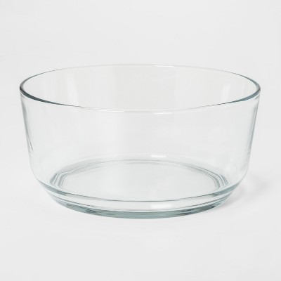 173oz Glass Serving Bowl - Project 62™
