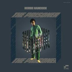 Herbie Hancock - The Prisoner  Blue Note Tone Poet Series (Vinyl)