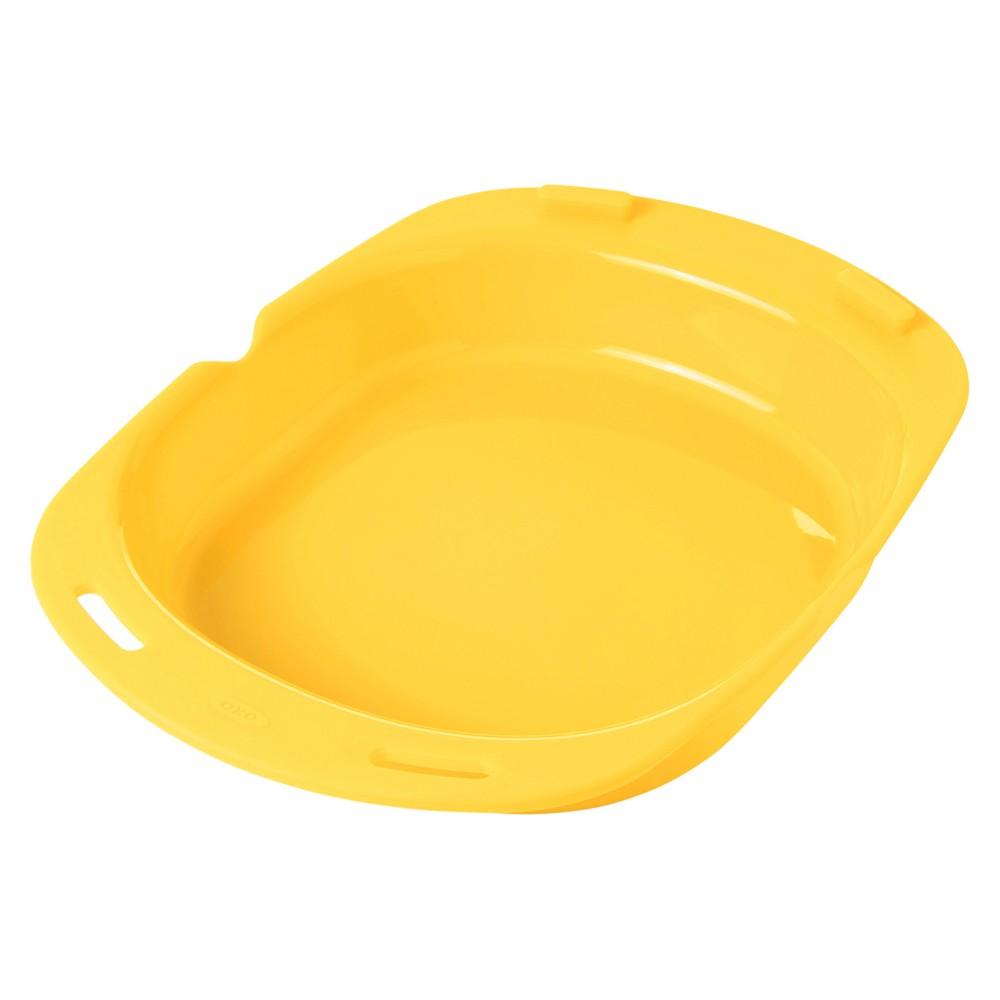 Oxo Microwave Omlete Maker – Yellow 21142500 53287452