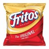 Frito-Lay Variety Pack Classic Mix - 18ct - image 2 of 4