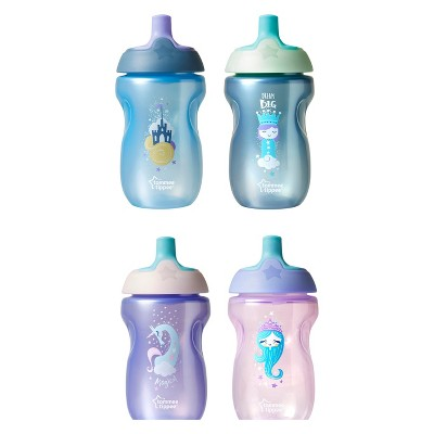 Tommee Tippee 2pk Sportee Cup 10oz