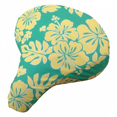 Cruiser Candy Seat Covers Saddle Cover