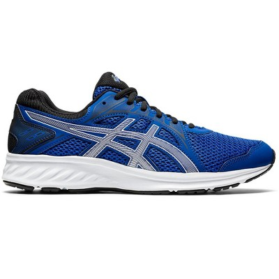 ASICS Men's Jolt 2 Running Shoes 1011A167