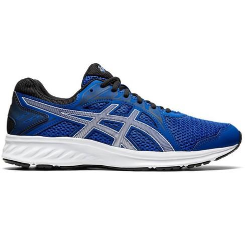 ASICS Men's Jolt 2 Running Shoes 1011A167 - image 1 of 4
