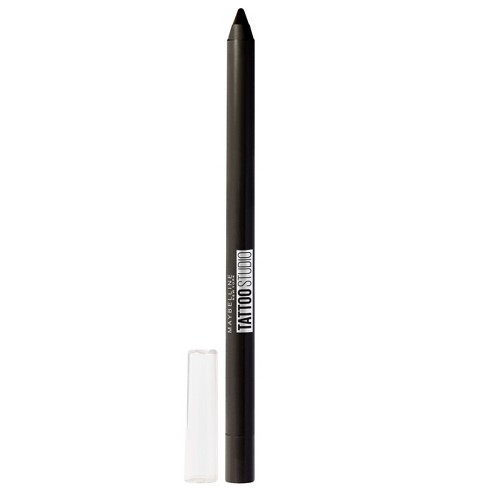 Maybelline Tattoo Studio Eye Liner - 0.04oz - image 1 of 4