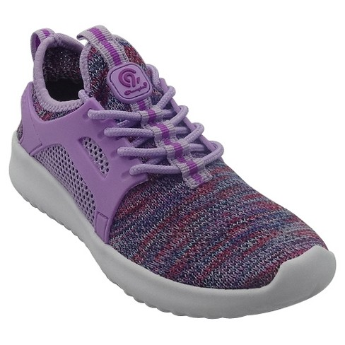 721beaaaeb772 Girls  Poise Athletic Shoes - C9 Champion®   Target