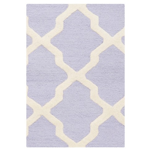 Maison Area Rug - Safavieh - image 1 of 2