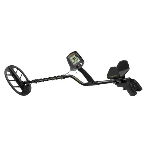 Teknetics® T2 Special Edition Metal Detector - image 1 of 3