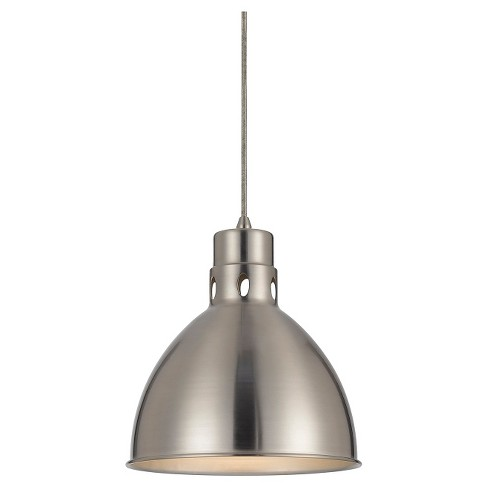 Cal Lighting Line Voltage Pendant - image 1 of 1