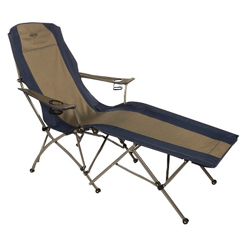 Kamprite Soft Arm Lounger - image 1 of 1
