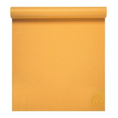Classic Grip Yoga Mat (3mm)- Orange - C9 Champion®