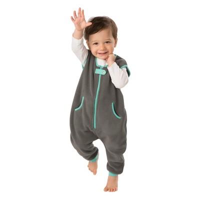 baby deedee® Sleep Kicker® Wearable Blanket
