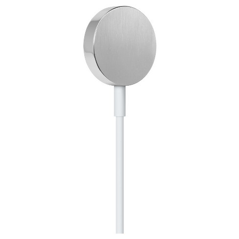 Apple Watch Magnetic Charging Cable (0.3m) - image 1 of 3