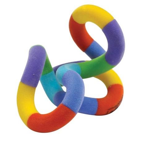 Tangle Fuzzies Tangle Jr. - image 1 of 1
