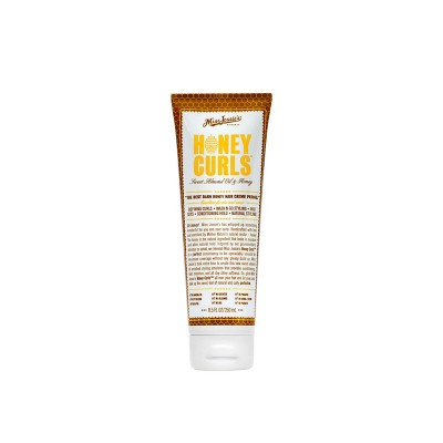 Miss Jessie's Honey Curls Curl Enhancers - 8.5oz