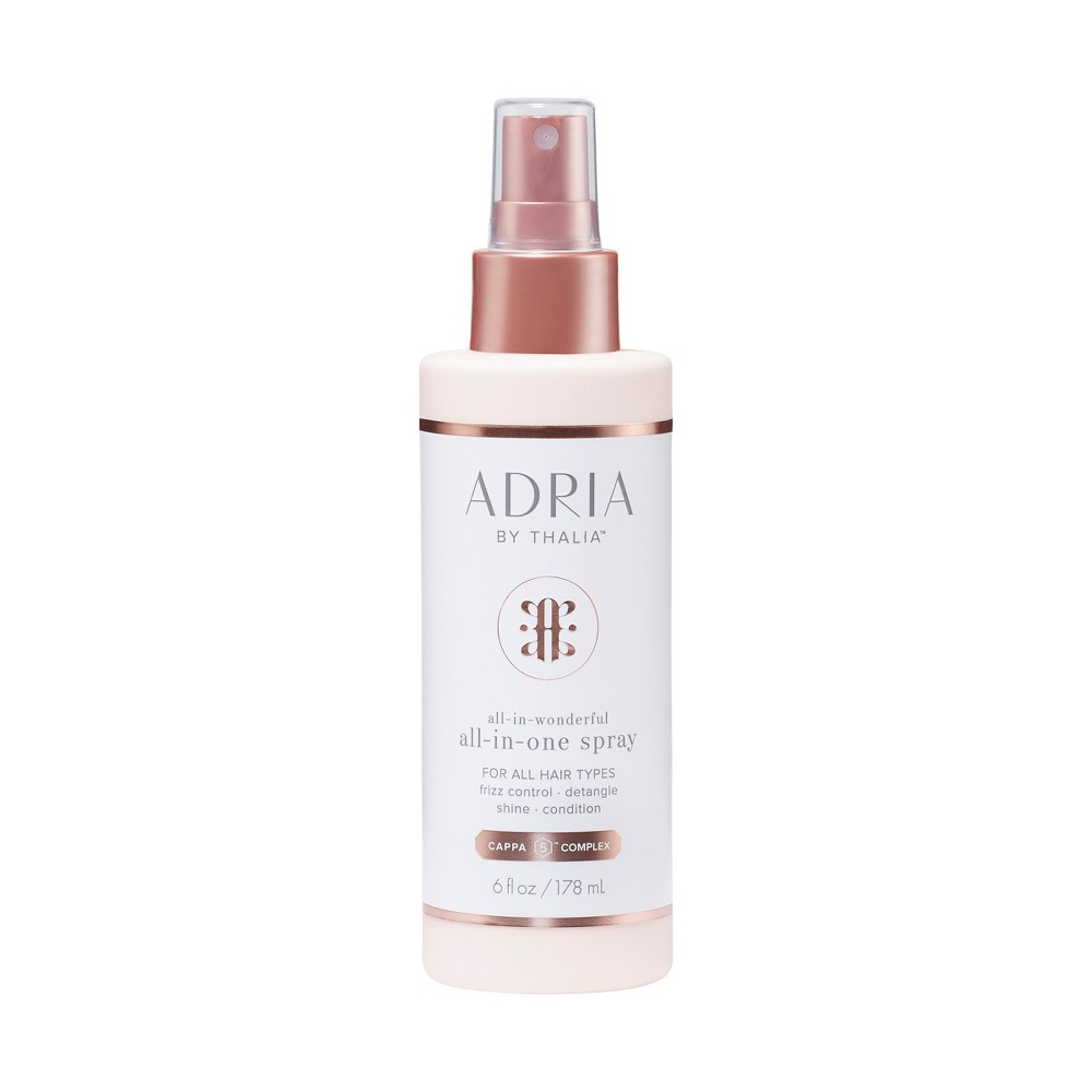 Image of Adria by Thalia All-In-One Spray - 6 fl oz