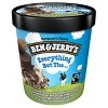 Ben & Jerry's Everything But The… Ice Cream - 16oz - image 2 of 4