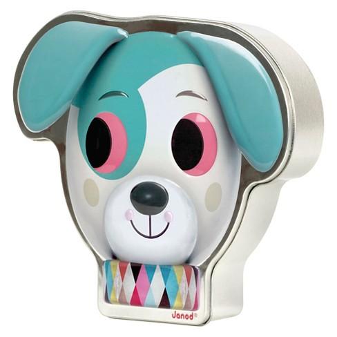 Janod Zoonimooz Dog Game - image 1 of 5