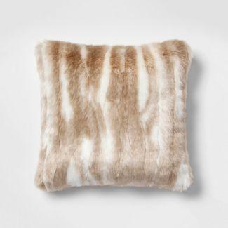 Throw Pillow - Project 62™ + Nate Berkus™