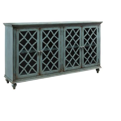 Decorative Storage Cabinets - Signature Design by Ashley