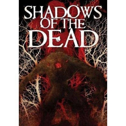 Shadows of the Dead (DVD) - image 1 of 1