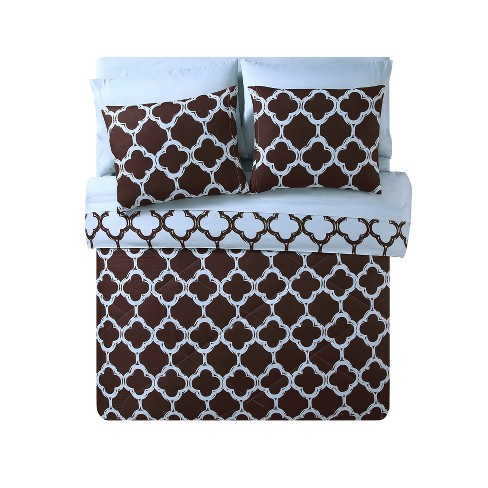 Galaxy Bed In A Bag Set Vcny Home Target