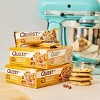 Quest Protein Bar - Chocolate Chip Cookie Dough - 4ct - image 4 of 4