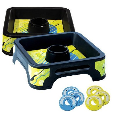 Franklin Sports Family Washer Set