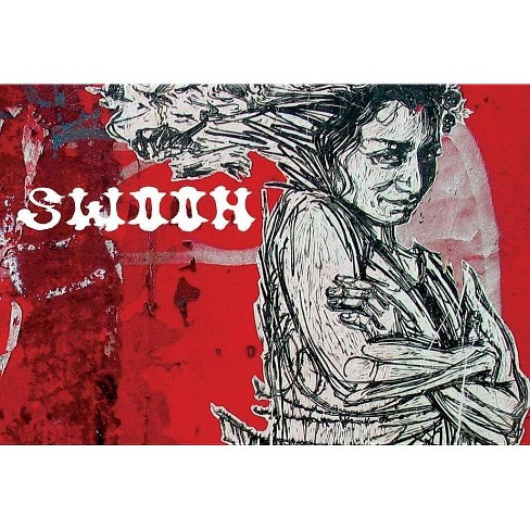Swoon (Deitch) - (Paperback) - image 1 of 1