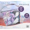 Disney Frozen 2 Color and Style Sequin Purse Activity Set - image 2 of 4