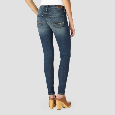 0526e7ed88c00 ... Women's Low-Rise Jeggings - (Juniors'). Shop all DENIZEN from Levi's