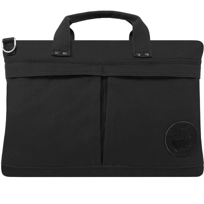 Duluth Pack City Briefcase