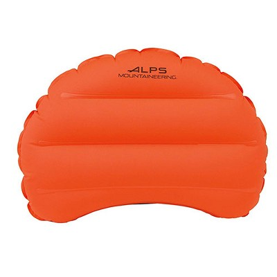 ALPS Mountaineering Versa Air Pillow