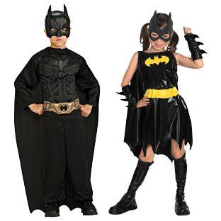bdfed44d483 Kids  Halloween Costumes   Target