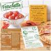 Freschetta Gluten Free Pepperoni Frozen Pizza - 17.78oz - image 4 of 4