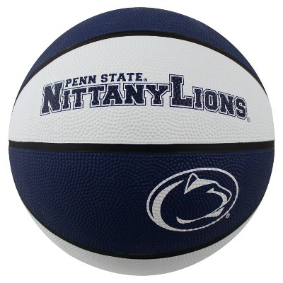 NCAA Penn State Nittany Lions Official Basketball