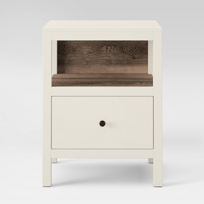 Attrayant Hadley Accent Table With Drawer   Threshold™