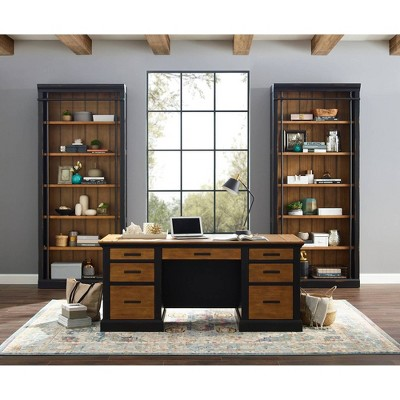 Toulouse Collection - Martin Furniture