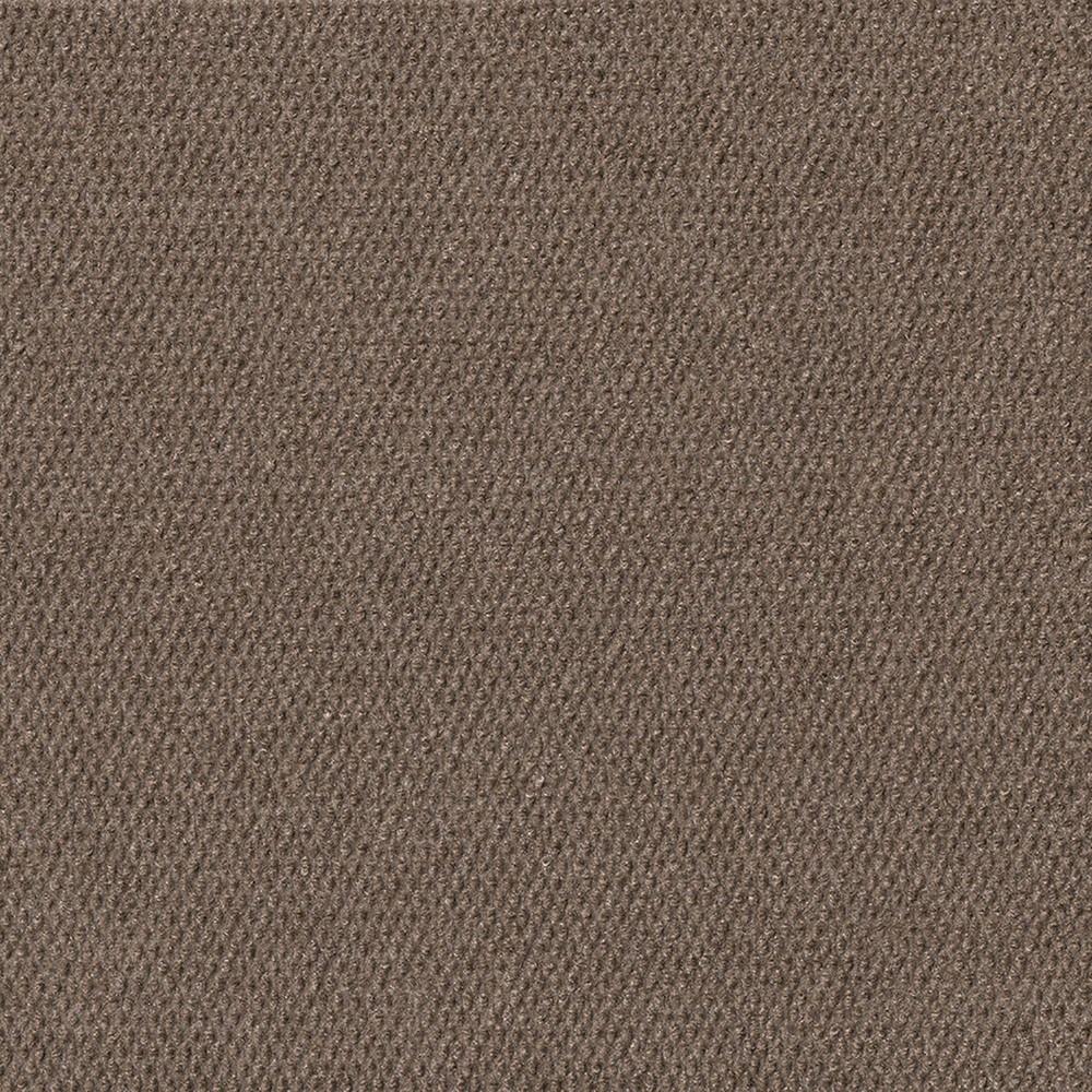 10pk Hobnail Extreme Carpet Tiles Espresso