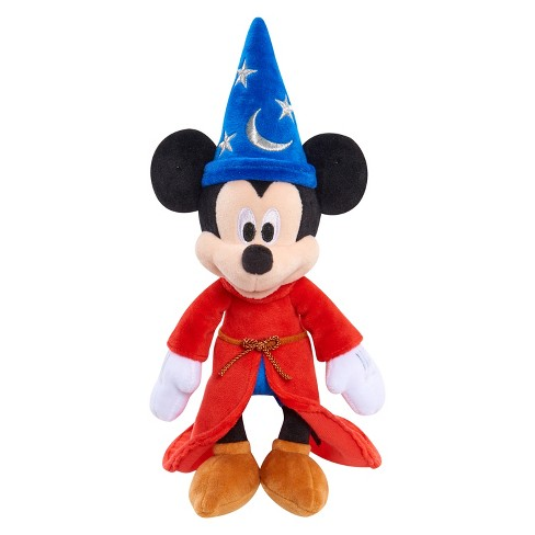 Disney Mickey Mouse 1940's Sorcerer's Apprentice - image 1 of 2