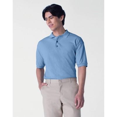 Dickies SA22077 OR XL Sicherheits-Polo-Shirt langarm orange