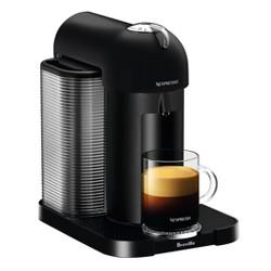 Nespresso Vertuo Black Matte by Breville