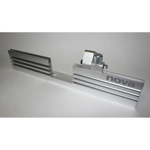 NOVA 9037 Voyager Drill Press Fence Accessory - image 1 of 4