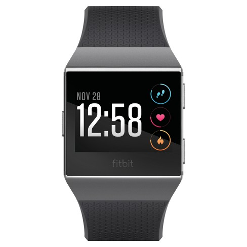 Image result for fitbit ionic