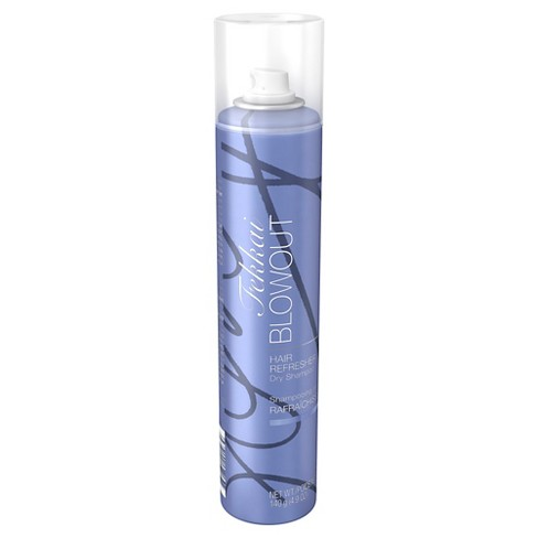 Fekkai Blow Out Hair Refresher Dry Shampoo - image 1 of 1